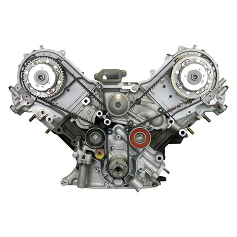 Toyota Engine Parts Replace 174 Toyota Tundra 2007 2009 Remanufactured Engine