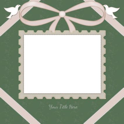 photo layout ideas wedding scrapbook page layouts lovetoknow