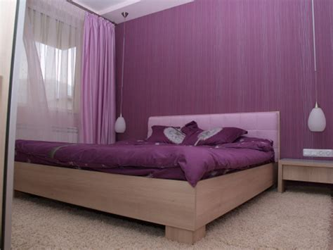 blue and purple bedroom www imgkid the image kid