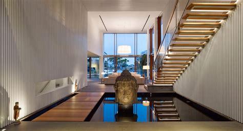 amazing indoor water feature ideas freshomecom