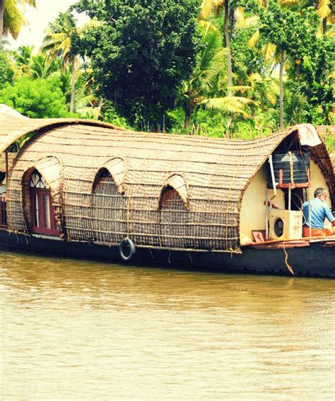 cheap kerala boat house kumarakom boat house package 28 images kumarakom