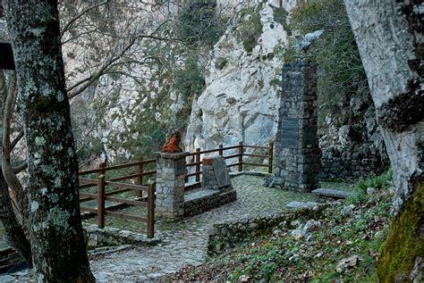 camarme 241 a mirador al naranjo de bulnes lugares de asturias - Mirador Naranjo De Bulnes