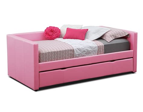 Daybed With Trundle And Mattress Trundle Mattress Dorma Trundle Mattress Mini Jake Daybeds Memory Foam Reflex Support