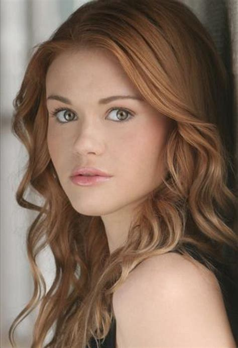 young actresses with red hair and green eyes holland roden hd wallpaper high quality wallpapers