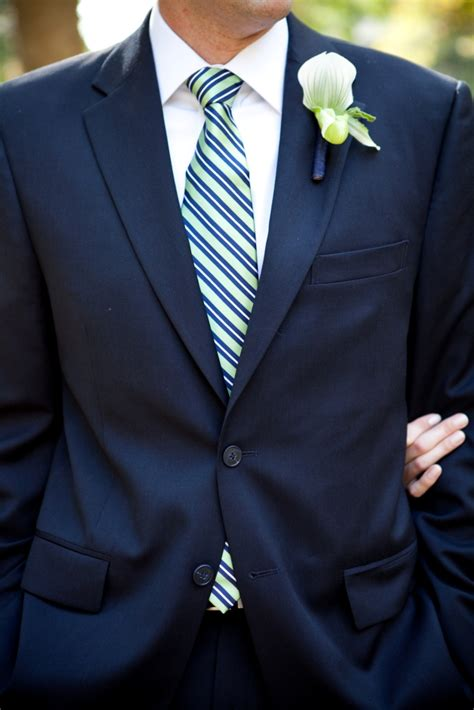 wedding groom s blue suit wedding groom