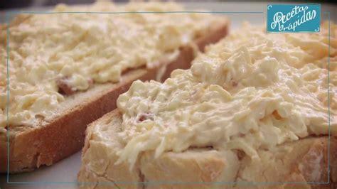 recetas de cocina sanas y faciles recetas de cocina f 225 ciles sanas y r 225 pidas en video youtube