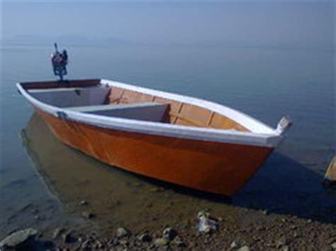 fishing boat manufacturers in kerala boat manufacturers boat manufacturers kerala
