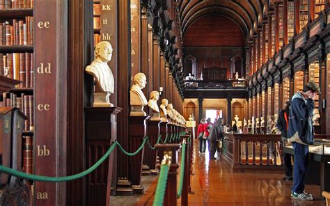 College Dublin Rooms by File College Library Room Jpg Wikimedia Commons