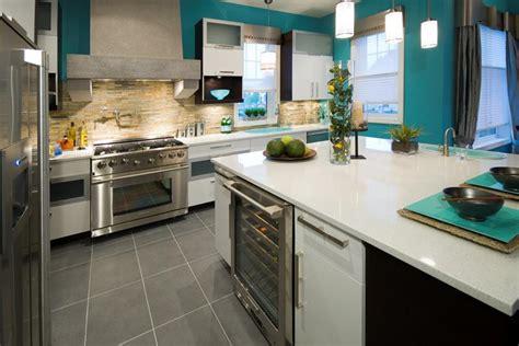 25 stunning kitchen color schemes 25 stunning kitchen color schemes page 6 of 6