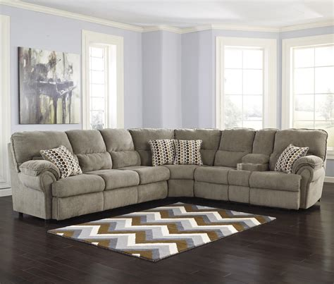 reclining sleeper sofa best microfiber sectional sleeper