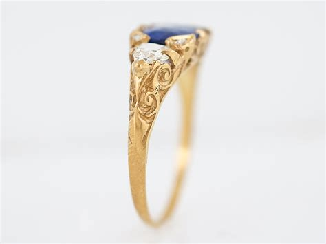 Right Ring Fashion 2 by Modern Right Ring Style 2 21 Oval Cut