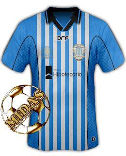Jersey San Lorenzo Home 20162017 Grade Ori jual jersey grade ori jual jersey klub tim liga argentina musim 2012 2013
