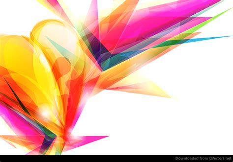 design vector background eps abstract design vector art background vector download
