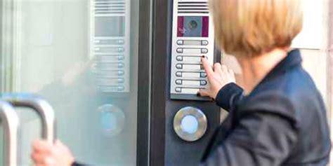Apartment Security System Nyc Intercom Ny Intercom Systems Nyc Intercom Ny
