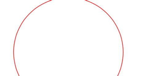 cara menggambar doraemon dengan mudah 9komik cara menggambar doraemon dengan mudah