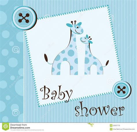 For Boy Baby Shower by Boy Showet Clipart Baby Shower Baby