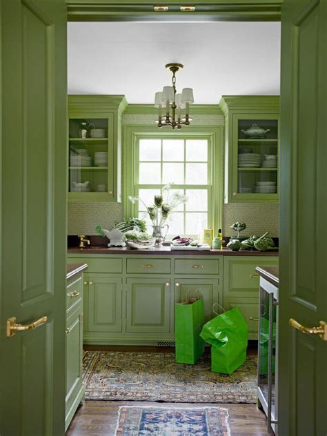 paint kitchen cabinets same color as trim 22 best painted walls woodwork same color images on