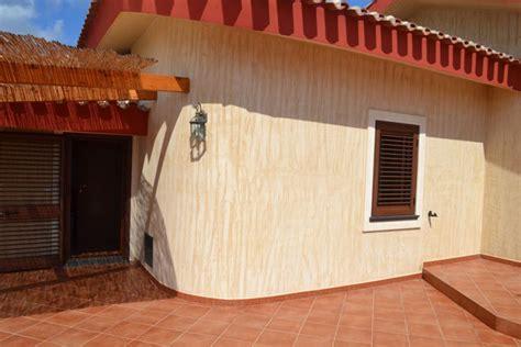 affitti biella arredati appartamenti in affitto per vacanze in sardegna