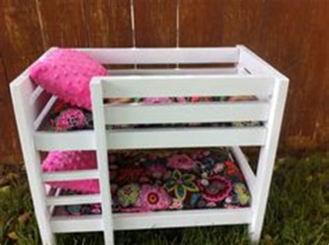 journey girl bunk bed 1000 images about journey girl beds on pinterest girls furniture american girls