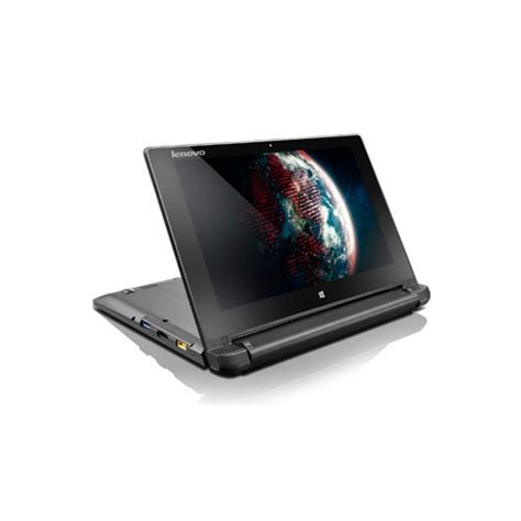 Lenovo Ideapad Flex 10 hybrid notebook lenovo ideapad flex 10 drivers for windows 7 windows 8 32 64 bit