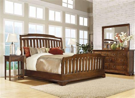 big bedroom furniture sets bedroom sets big tree furniture