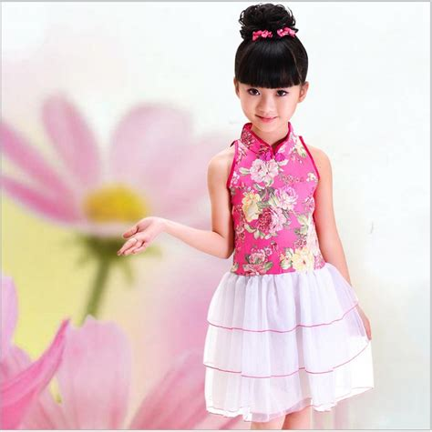 Baju Imlek Anak Cowo jual setelan anak cheongsam shanghai cina baju celana rok dress cowo cewe sale kidz