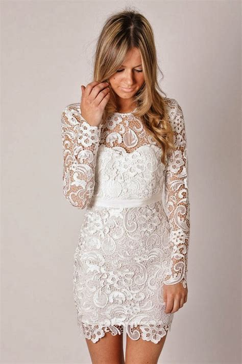 Lace Dress Wedding by Sleeve Lace Wedding Dress Dressed Up