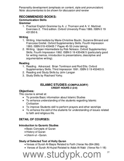 sle of resume for application in philippines application letter sle tagalog 28 images tagalog