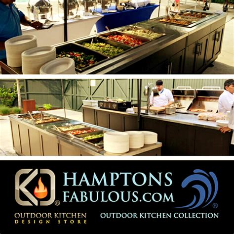 The Kitchen Collection Inc The Kitchen Collection Store 28 Images Outdoor Kitchen