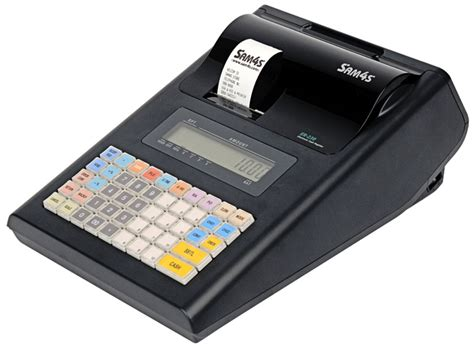 small cash drawer nz sam4s er 230bej portable till from cash registers
