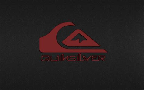 quiksilver wallpaper for iphone 6 quiksilver wallpaper iphone www imgkid com the image