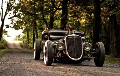Gas Monkey Garage Blood Iphone All Hp model beautiful 1930 car automobile