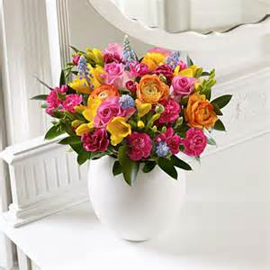 most beautiful flower arrangements mama nibbles interflora floral bouquets and flower