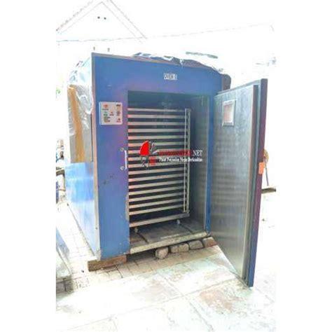 Oven Kompor Merk Butterfly jual oven berbagai macam jenis merk kapasitas di sesuaikan dengan kebutuhan pabrik dan home