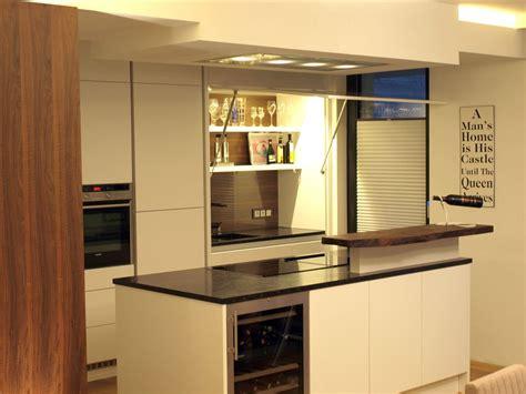 zeyko küchen preis ikea liatorp wohnzimmereinrichtung