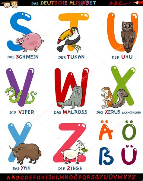 4 Letter Words Animal animals start letter x pictures to pin on