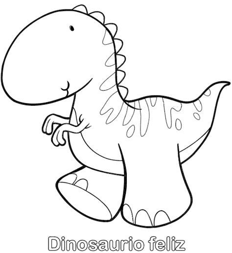 como dibujar un dinosaurio con goma eva sgblogosfera mar 237 a jos 233 arg 252 eso dinosaurios para colorear