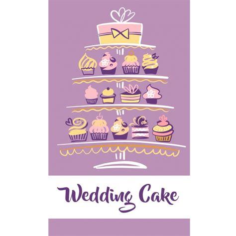 Wedding Card Vector Ai by Wedding Card Design Vector Premium