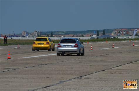 drag racing competiţia ă oradea 2013 hr12sus vs
