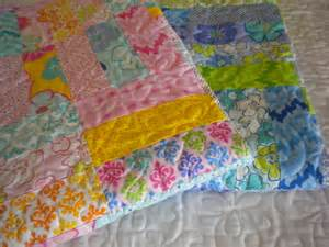 the jelly roll jam a quilting a quilt