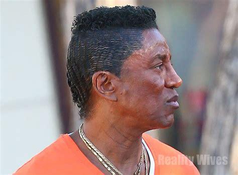 beijing jermaine jackson hair beijing jermaine jackson hair newhairstylesformen2014 com