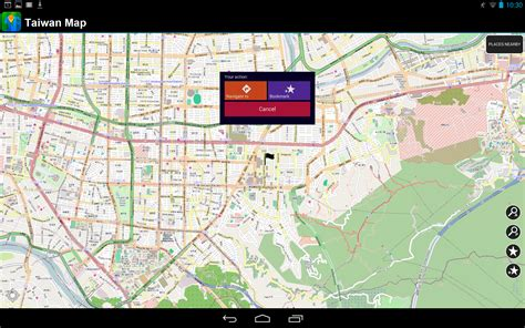 amazon taiwan taiwan offline map amazon ca appstore for android