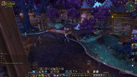 wann kommt warlords of draenor world of warcraft warlords of draenor auf pwrup de