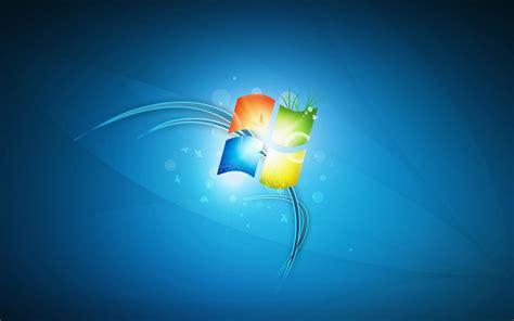 Home Design 3d For Windows 8 fonds d 233 cran windows 7 maximumwallhd