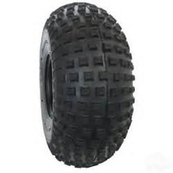 Do Golf Cart Tires Inner Golf Cart Tires 22x11 8 Ebay