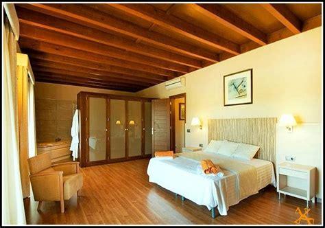 klimaanlage schlafzimmer klimaanlage schlafzimmer nachr 252 sten page beste