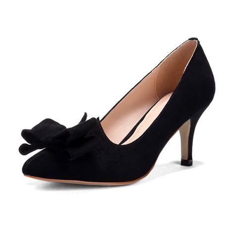 cheap high heels 10 2015 high fashion designer brands butterfly heels cheap
