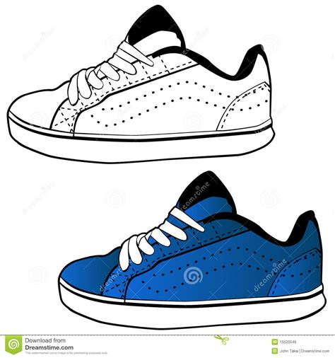 sole clipart running shoe sole clipart hcqwcx clipart suggest