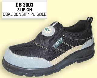 Aneka Merk Sepatu Safety garasi safety aneka safety shoes brix