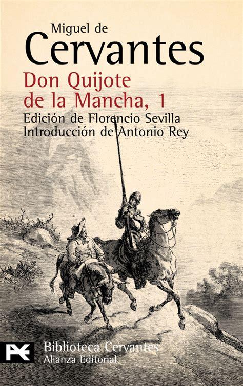libro don quijote de la confirman que restos encontrados son de cervantes saavedra